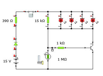 Hayden Wiring Diagram - Wiring Diagrams on
